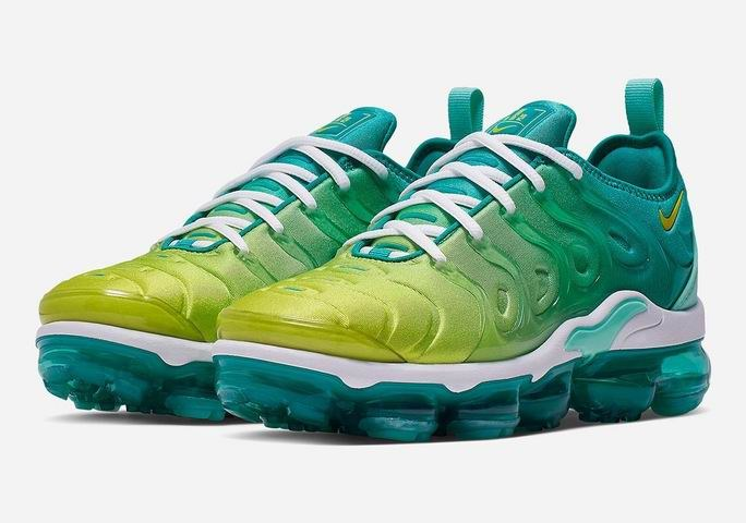 air vapormax plus 2018 tn women-015