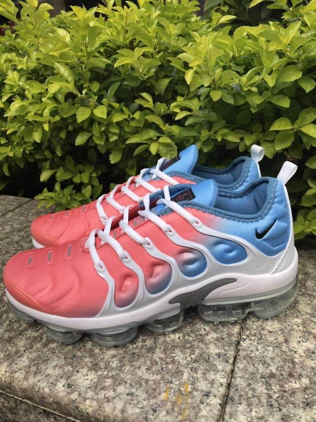 air vapormax plus 2018 tn women-017