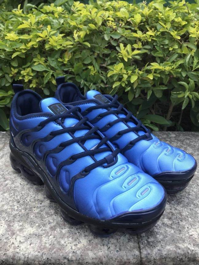 air vapormax plus 2018 tn women-018