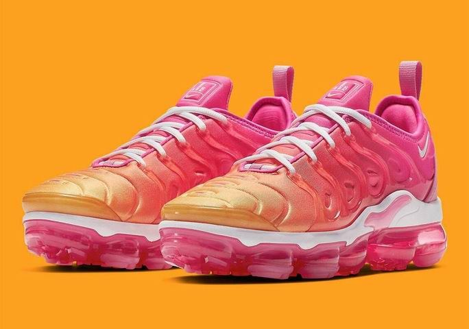 air vapormax plus 2018 tn women-020