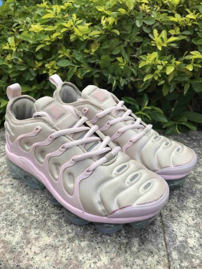 air vapormax plus 2018 tn women-021