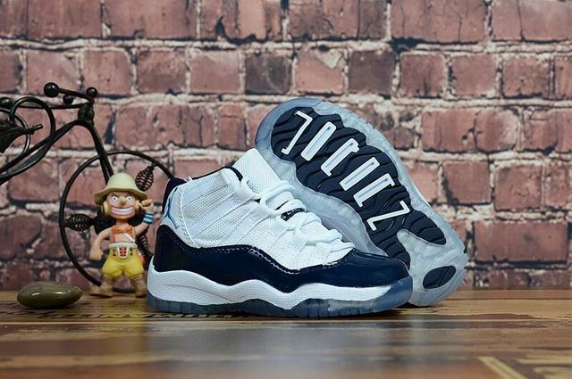 kid jordan 11 shoes 2018-1-19-001