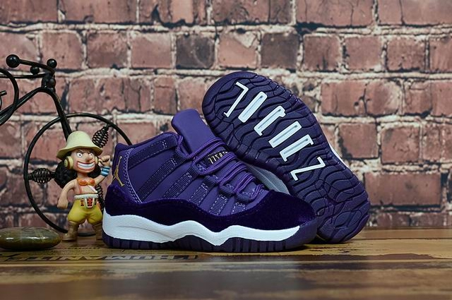 kid jordan 11 shoes 2018-1-19-003