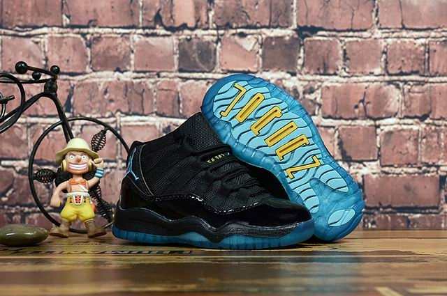 kid jordan 11 shoes 2018-1-19-005