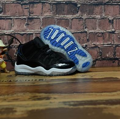 kid jordan 11 shoes 2018-1-19-007