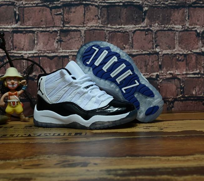 kid jordan 11 shoes 2018-1-19-009
