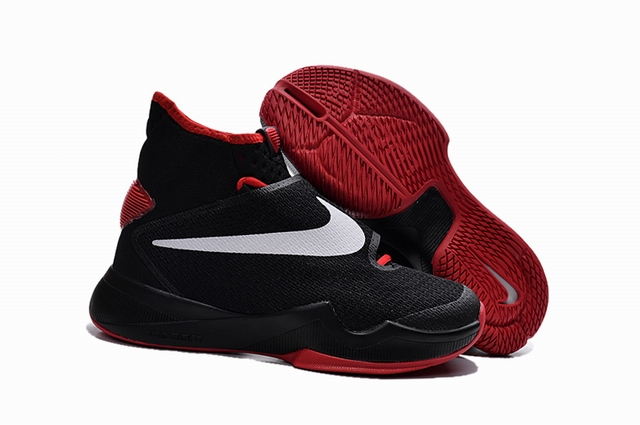 kid nike hyperquickness 2016-001