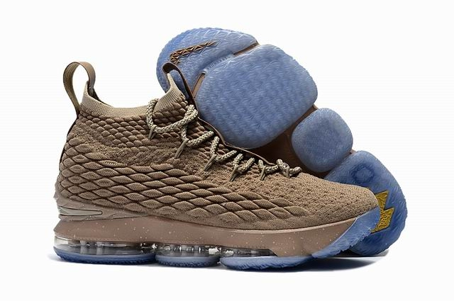 lebron 15 shoes-010