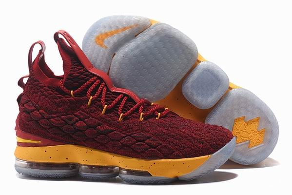lebron 15 shoes-021