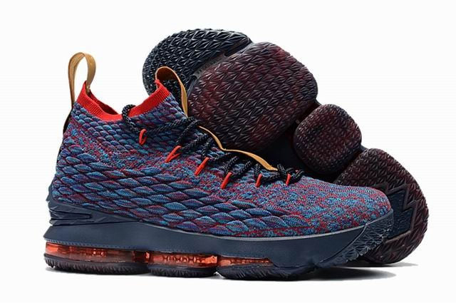 lebron 15 shoes-024