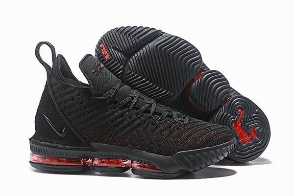 lebron XVI shoes-024