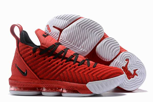 lebron XVI shoes-025