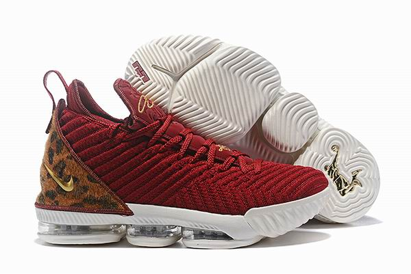 lebron XVI shoes-028