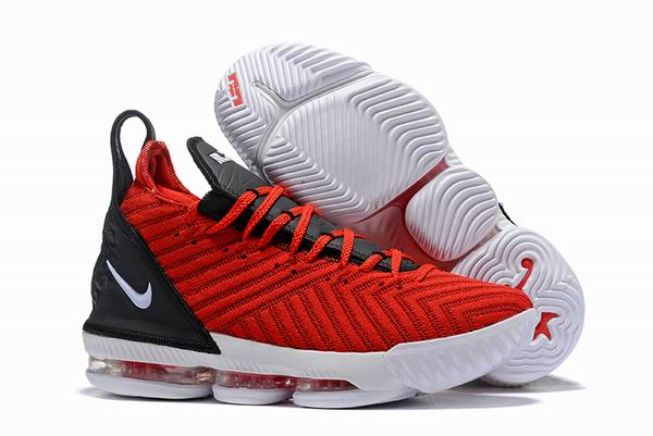 lebron XVI shoes-030