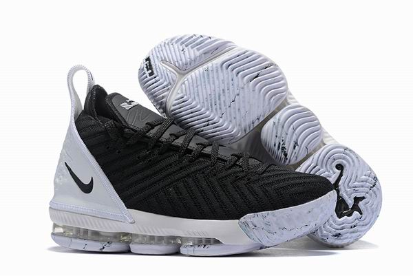 lebron XVI shoes-034