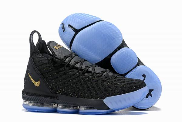 lebron XVI shoes-036