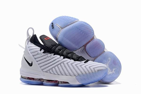 lebron XVI shoes-037