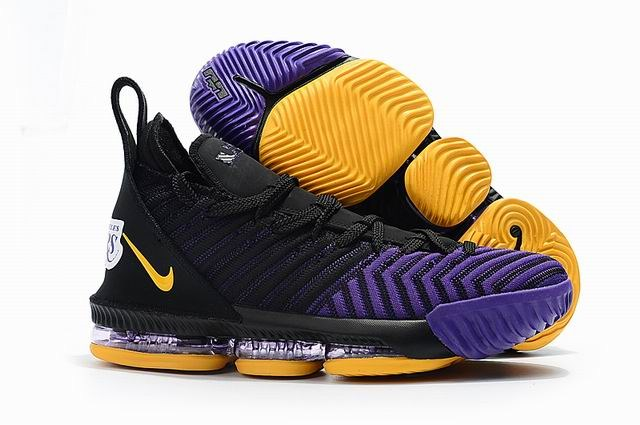 lebron XVI shoes-038