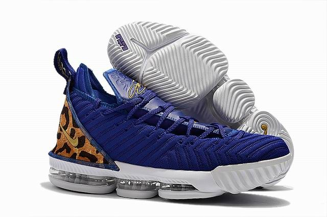 lebron XVI shoes-040
