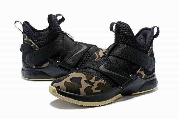 lebron james soldier 12 shoes-001