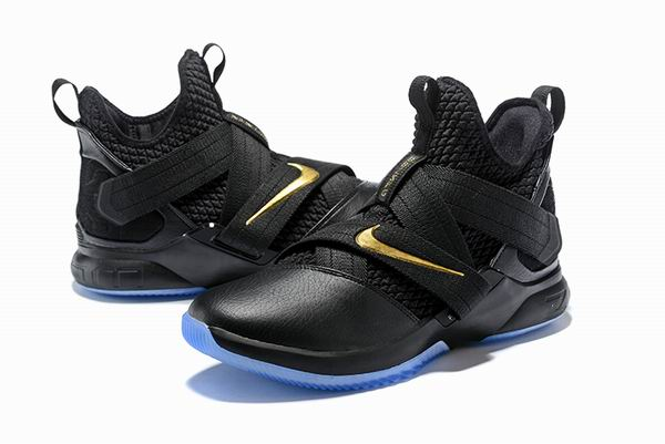 lebron james soldier 12 shoes-002