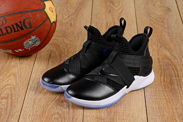 lebron james soldier 12 shoes-004