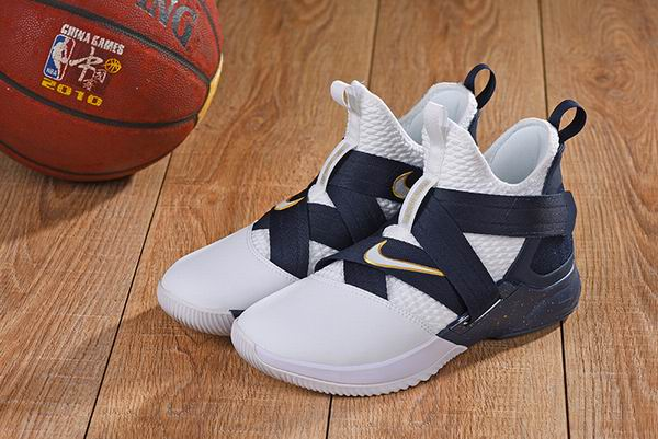 lebron james soldier 12 shoes-010