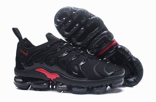 men NIKE AIR VAPORMAX PLUS 2018-003