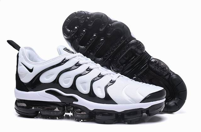 men NIKE AIR VAPORMAX PLUS 2018-005