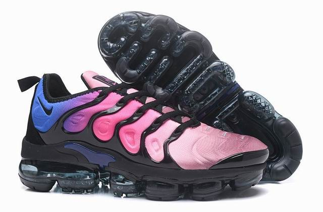 men NIKE AIR VAPORMAX PLUS 2018-009