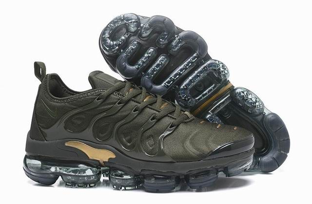 men NIKE AIR VAPORMAX PLUS 2018-010