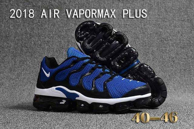 men NIKE AIR VAPORMAX PLUS 2018-020