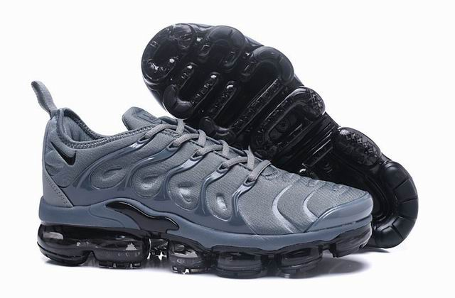 men NIKE AIR VAPORMAX PLUS 2018-024