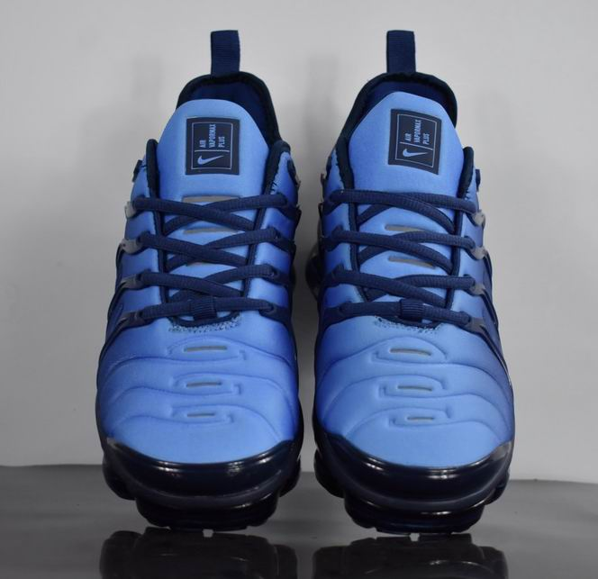 men NIKE AIR VAPORMAX PLUS 2018-028