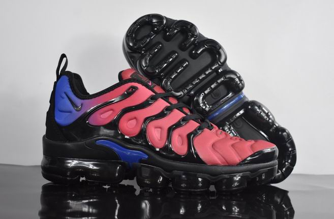 men NIKE AIR VAPORMAX PLUS 2018-032