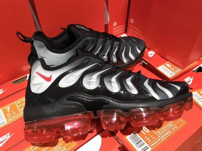 men NIKE AIR VAPORMAX PLUS 2018-042