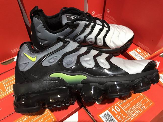 men NIKE AIR VAPORMAX PLUS 2018-043