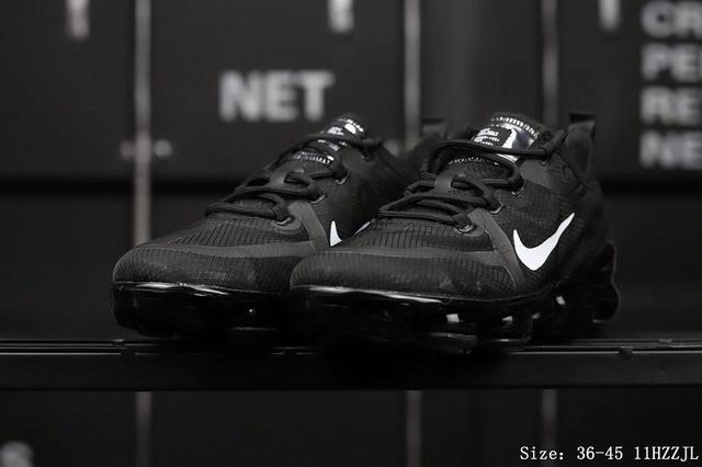 men Nike Air Vapormax 2019 size 40-45-001