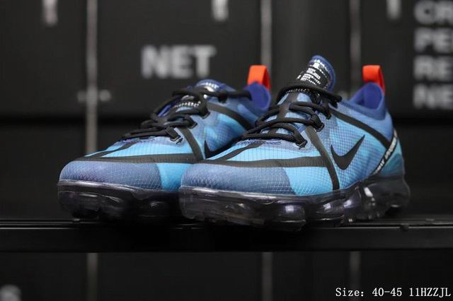 men Nike Air Vapormax 2019 size 40-45-005