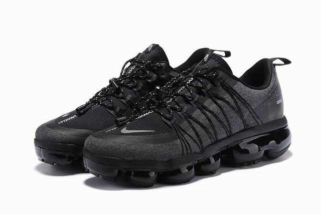 men Nike Air Vapormax 2019 size 40-45-011