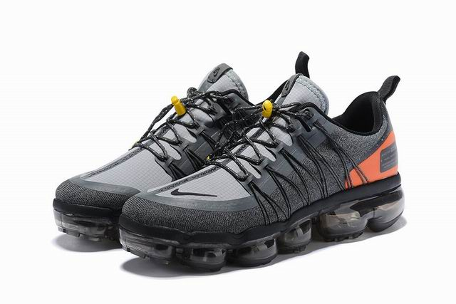 men Nike Air Vapormax 2019 size 40-45-016