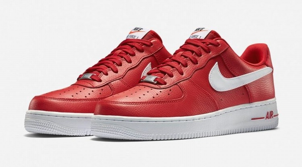 men air force one low 2016-3-29-005