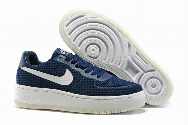 men air force one low upstep BR-001