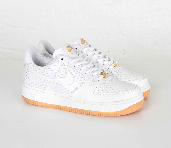 men air force one retro 2016-5-22-004