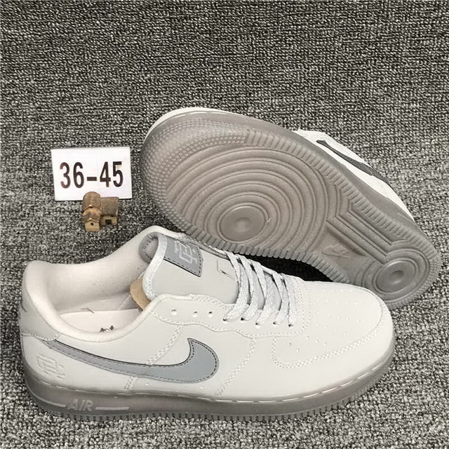 men air force one shoes 2019-12-23-006