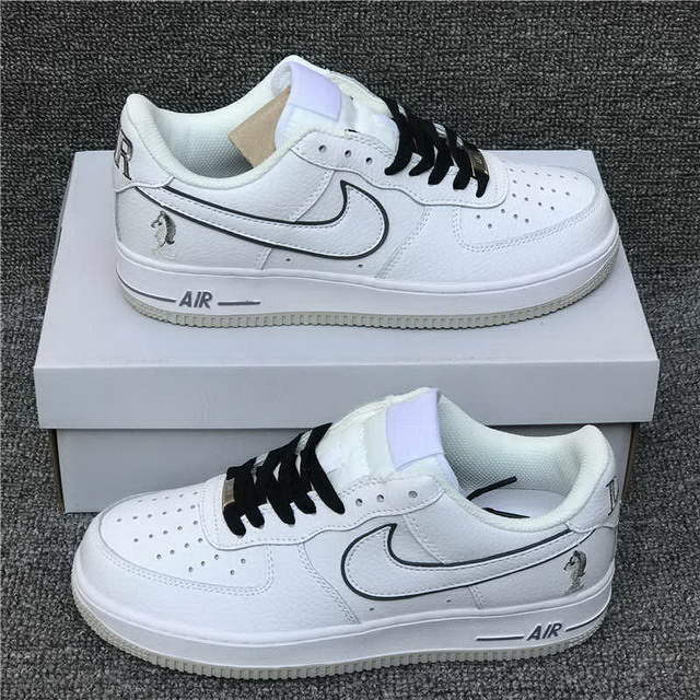 men air force one shoes 2019-12-23-007