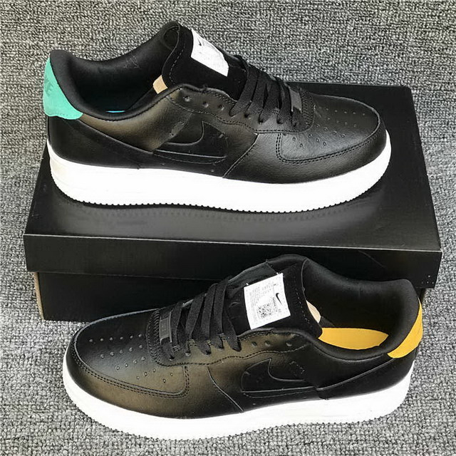 men air force one shoes 2019-12-23-013