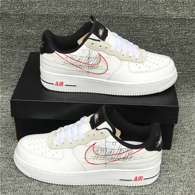 men air force one shoes 2019-12-23-017