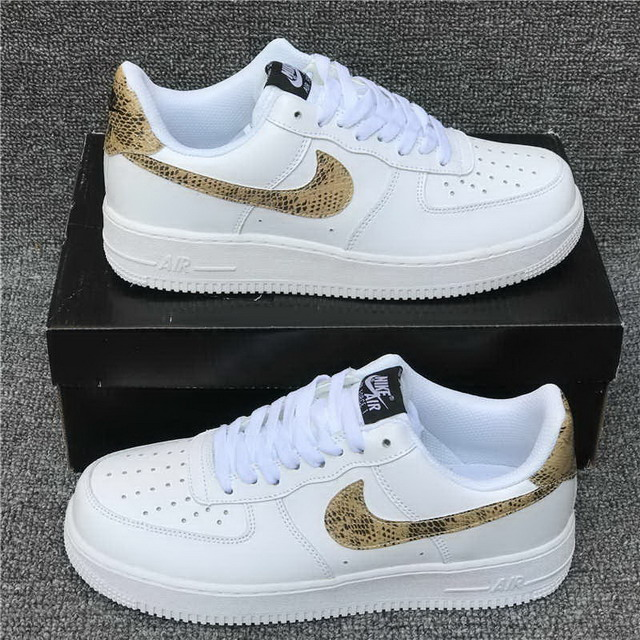 men air force one shoes 2019-12-23-020