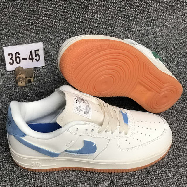 men air force one shoes 2019-12-23-021